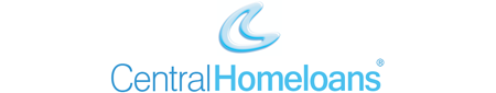 Central Homeloans Limited